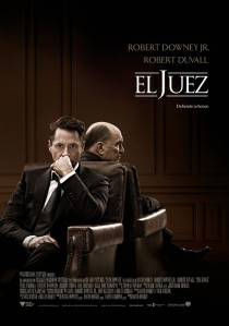 el-juez-2014-cartel-1