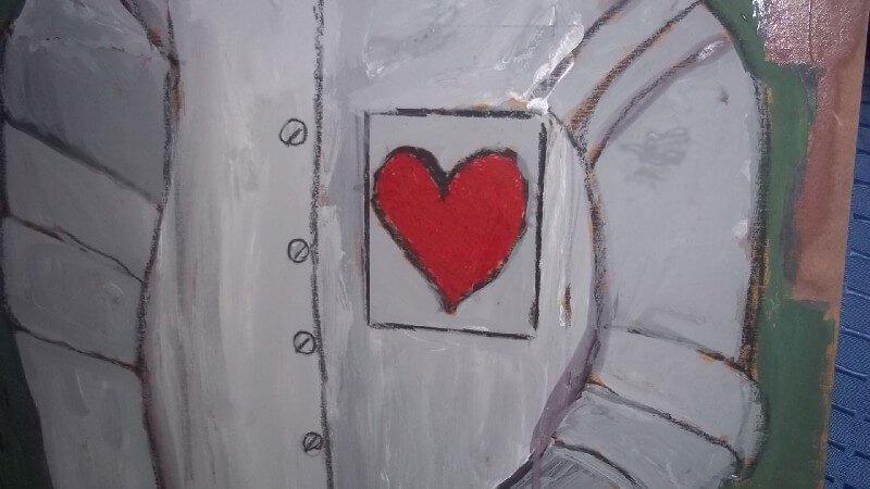 hombre-de-hojalata-con-corazon